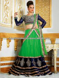 new designer lehenga choli for diwali lehenga choli designs