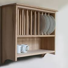 kitchen dish rack ideas cabinet plate rack dish rack cabinet organizer kitchen wall rack