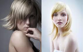 hair ideas medium short hairstyle for women medium hair styles