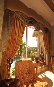 78 best edward u0027s window decor images on pinterest curtains
