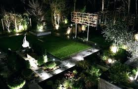 Lowes Led Landscape Lights Garden Lights Lowes Coryc Me