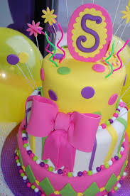 girl birthday girl birthday cake gallery