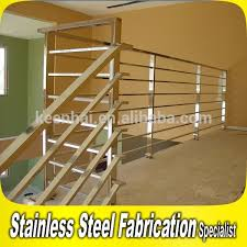 design modern stair railing design modern stair railing suppliers