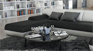 canape alcantara nettoyage de canapé en cuir inspirational articles with canape cuir