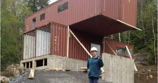 shipping container homes interior build a shipping container home together with shipping