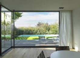 Houses With Big Windows Decor House Window Glass Home Design Ideas