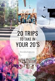 best 25 trips ideas on scotland vacation adventure