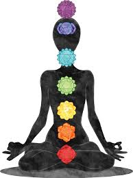 Solar Plexus Chakra Explained Crystal Vaults