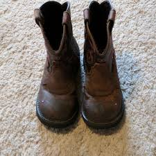 justin light up boots 80 off justin boots other hurricane sale girls justin light up