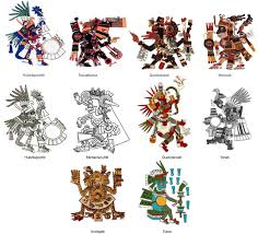 hispanic tattoos quetzalcoatl latino tattoo index h n tattoodonkey