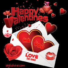 free valentines cards free valentines day ecards greeting cards templates