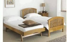 bedroom pop up trundle bed ikea brick wall decor lamps pop up