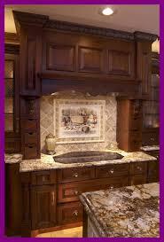 kitchen backsplash for cabinets amazing kitchen backsplash for cabinets engaging of tile with