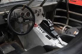 dodge charger srt 1970 baja racing live srt dodge chrysler fast furious 7 dom s