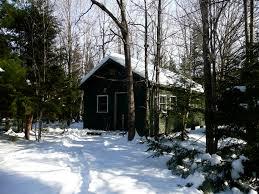 winter cabin crc winter cabin page