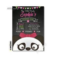 pin by joyce rista on all baby pinterest panda and birthdays