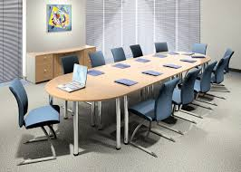 Detachable Conference Table Appealing Detachable Conference Table With Detachable Conference
