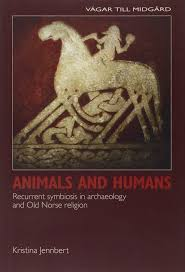 animals and humans recurrent symbiosis in archaeology and old