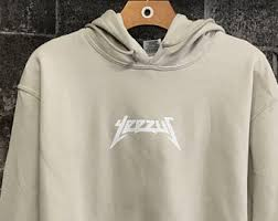 men u0027s hoodies u0026 sweatshirts etsy