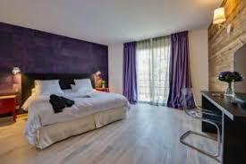 hotel avec dans la chambre annecy hôtel catalpa 3 étoiles avec restaurant bar et terrasse à annecy
