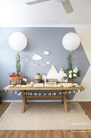 baby for baby showers best 25 baby shower table ideas on baby showers baby