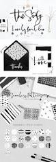 how to write in cool fonts on paper best 25 handwritten typography ideas on pinterest hand drawn the sofy font duo pattern freebie