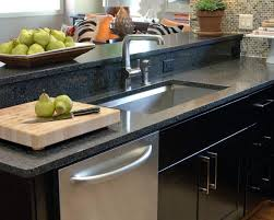 extraordinary counter materials idea kitchen plus counter large size of divine gh09 solid surface counter sink 4x3 in different types of countertops