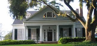 revival house revival architecture design evolutions inc ga