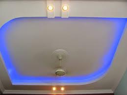 gypsum board false ceiling designs for bedrooms gypsum board false
