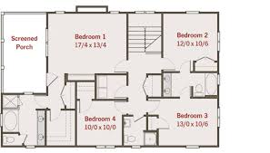 bedroom floor planner plans for a bedroom house 1 apartment floor bungalow craftsman