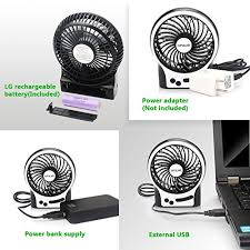battery operated fan top 6 best battery operated fan review ultimate guide for buyers