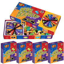 Where To Buy Nasty Jelly Beans Bean Boozled