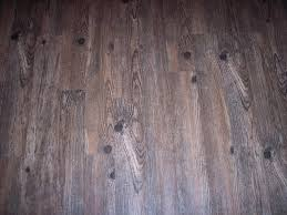 Tranquility Resilient Flooring Tranquility Flooring Musicaout