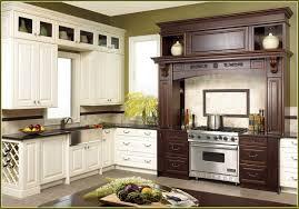 Kitchen Cabinets For Less Kitchen Black Kitchen Cabinets White Shaker Kitchen Cabinets