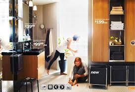 ikea catalog 2011 now online