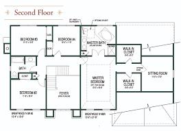 technical floor plan new home floor plans hillsborough nj home designs hillsborough nj