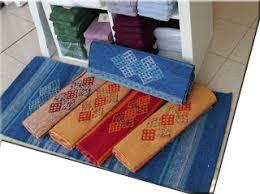 tappeto lavatrice tappeto tappeti da cucina passatoie kilim 100 cotone lavabile in