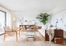 Furniture Design 2017 The 90 U0027s Are Making An Interior Design Comeback