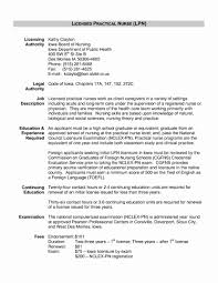 lvn resume template nursing entertainment resume template plete collection of