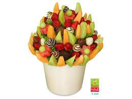 fruit bouquets delivery 12 best fruit bouquets baskets images on fruit