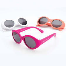 sunglasses u2013 elegant baby