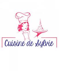 sylvie cuisine cuisine de sylvie ecoflora directory