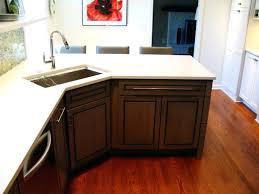 Kitchen Sink Cabinets Kitchen Sink Base Cabinet Sizes Size Under Liner Ideas Above Ikea