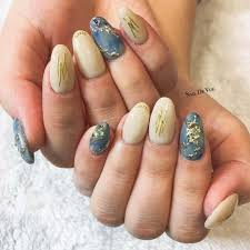 40 great nail art ideas for weddings nail art designs u0026 diy
