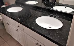 Phoenix Bathroom Vanities by Silestone Archives Page 2 Of 4 Express Marble U0026 Granite