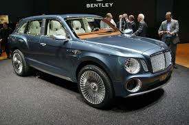 bentley suv price bentley exp 9 f 4x4 concept details news auto express