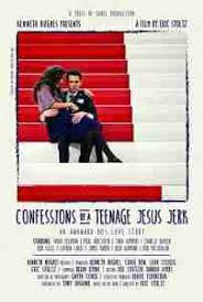 film pengabdi setan full movie layarkaca21 confessions of a teenage jesus jerk layarkaca21 ru dunia21
