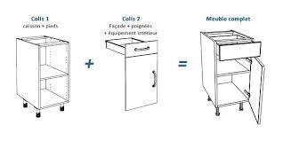 caisson de cuisine pas cher caisson de meuble de cuisine meuble caisson cuisine caisson de