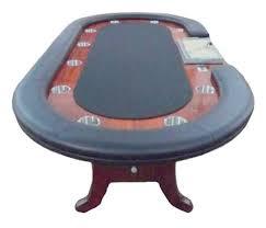 Custom Poker Tables 13 Best Custom Poker Tables Images On Pinterest Custom Poker