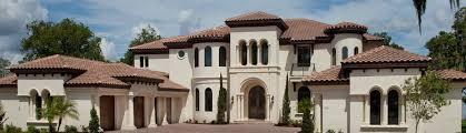 beck custom homes llc orlando fl us 32779